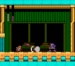 Blykas door obsolete game maker examples blykas mega man engine gm 70 pronofoot35fo Image collections